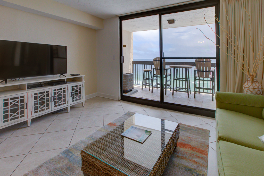 Sundestin Beach Resort 1210 Condo rental in Sundestin Beach Resort  in Destin Florida - #4