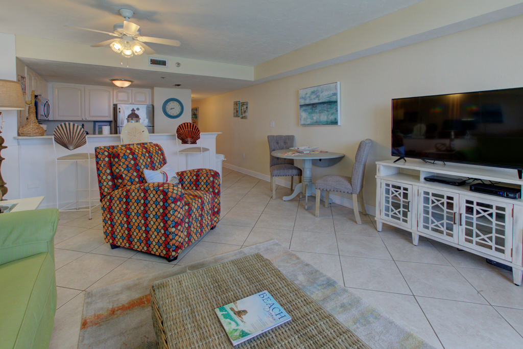 Sundestin Beach Resort 1210 Condo rental in Sundestin Beach Resort  in Destin Florida - #5