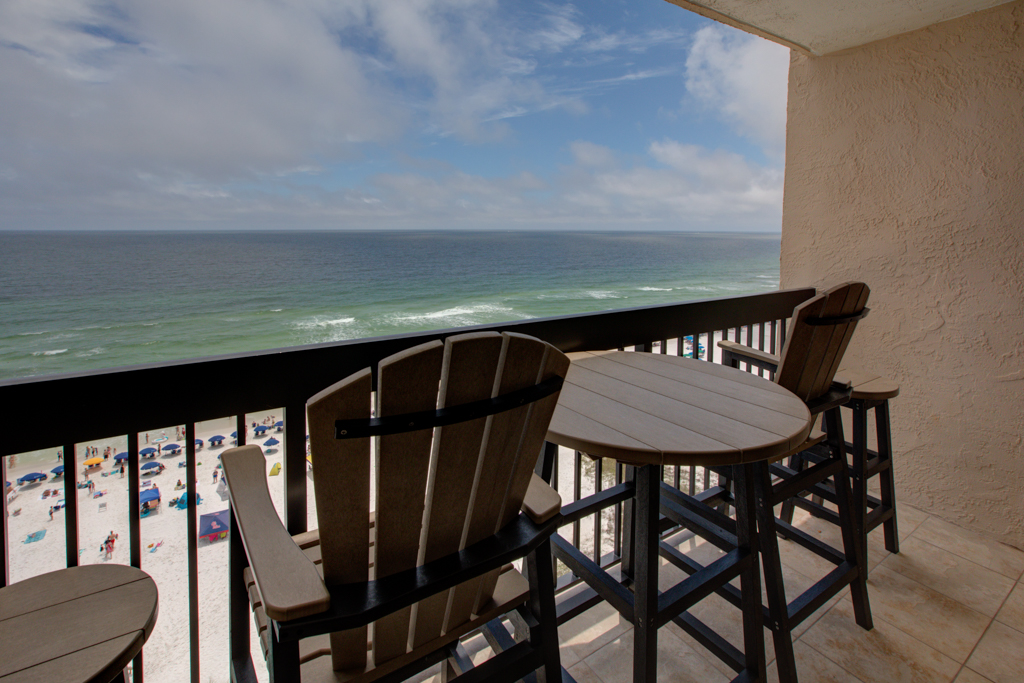 Sundestin Beach Resort 1210 Condo rental in Sundestin Beach Resort  in Destin Florida - #7
