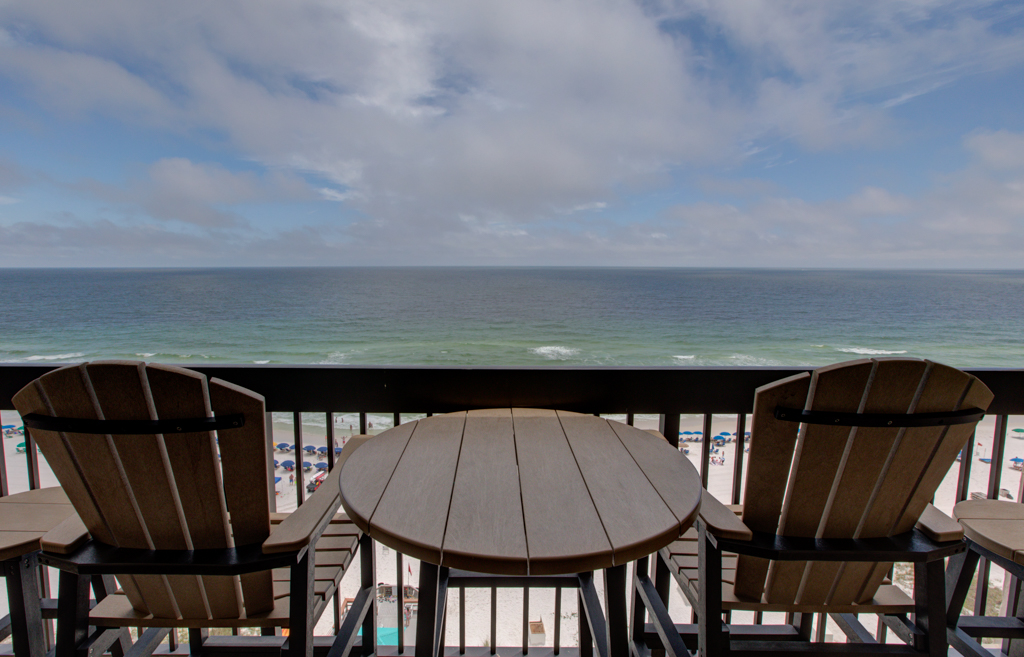 Sundestin Beach Resort 1210 Condo rental in Sundestin Beach Resort  in Destin Florida - #8