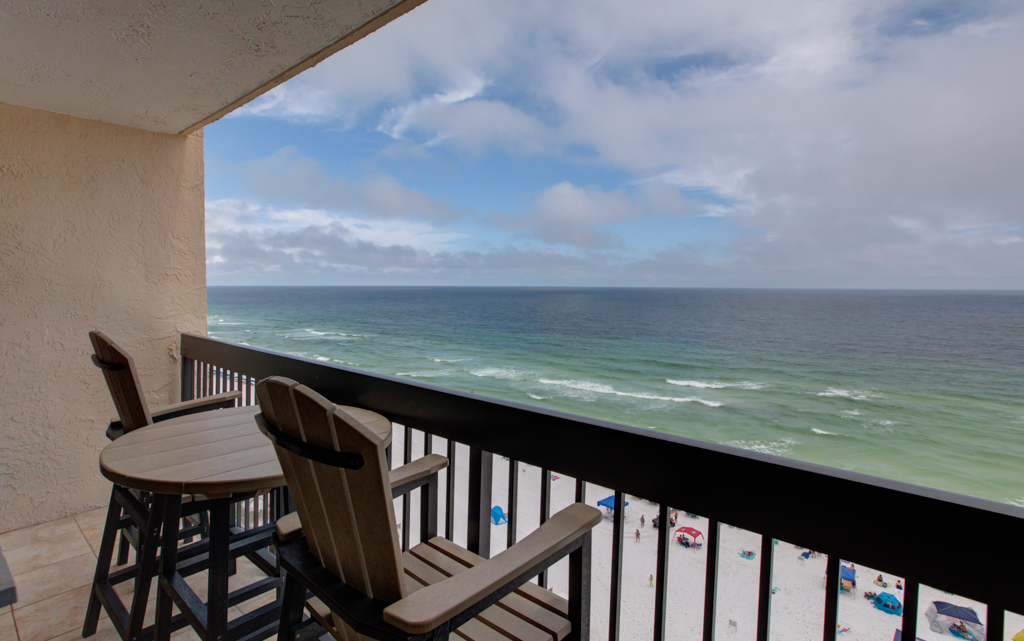 Sundestin Beach Resort 1210 Condo rental in Sundestin Beach Resort  in Destin Florida - #9