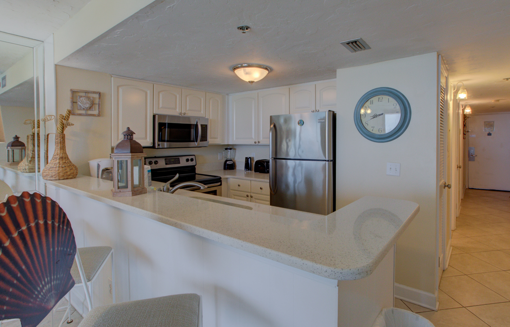 Sundestin Beach Resort 1210 Condo rental in Sundestin Beach Resort  in Destin Florida - #10