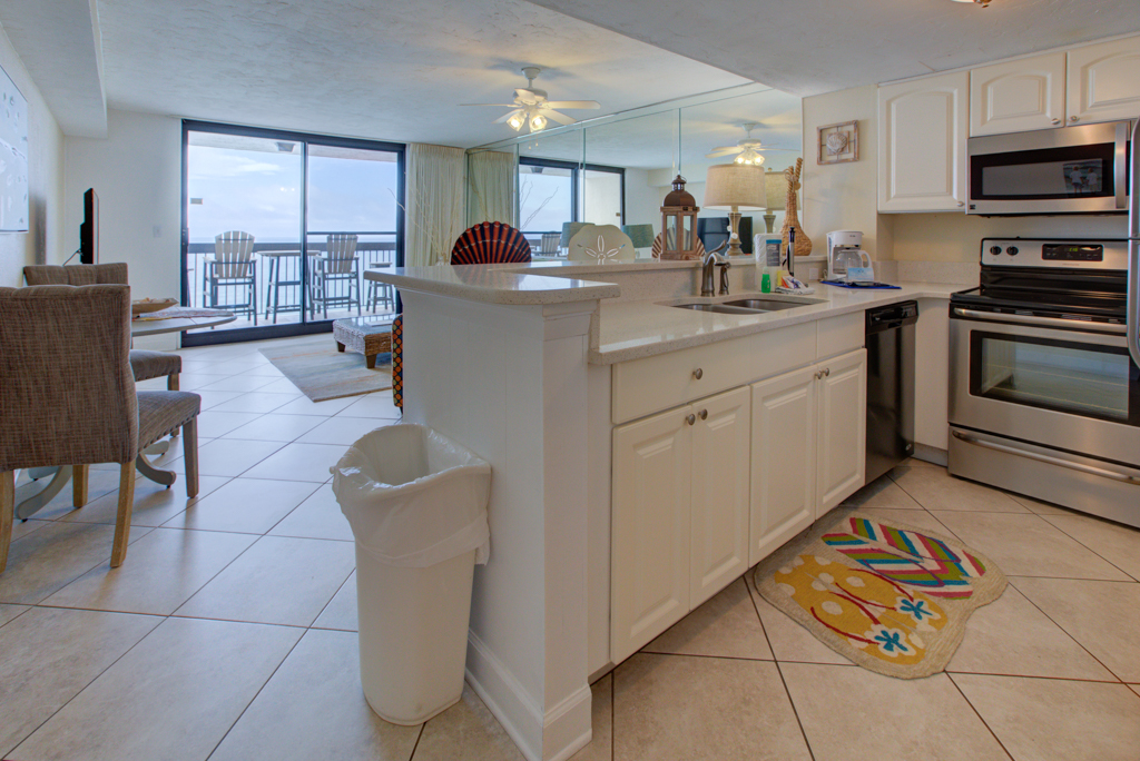 Sundestin Beach Resort 1210 Condo rental in Sundestin Beach Resort  in Destin Florida - #11