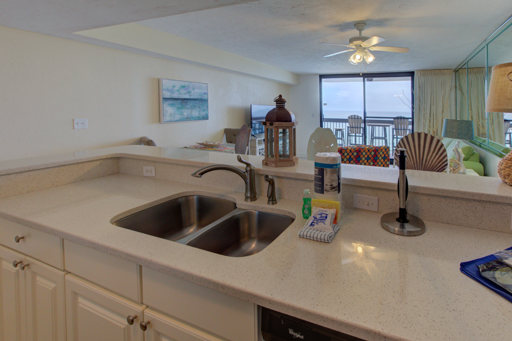 Sundestin Beach Resort 1210 Condo rental in Sundestin Beach Resort  in Destin Florida - #12