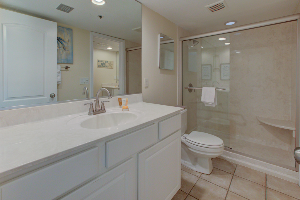 Sundestin Beach Resort 1210 Condo rental in Sundestin Beach Resort  in Destin Florida - #16
