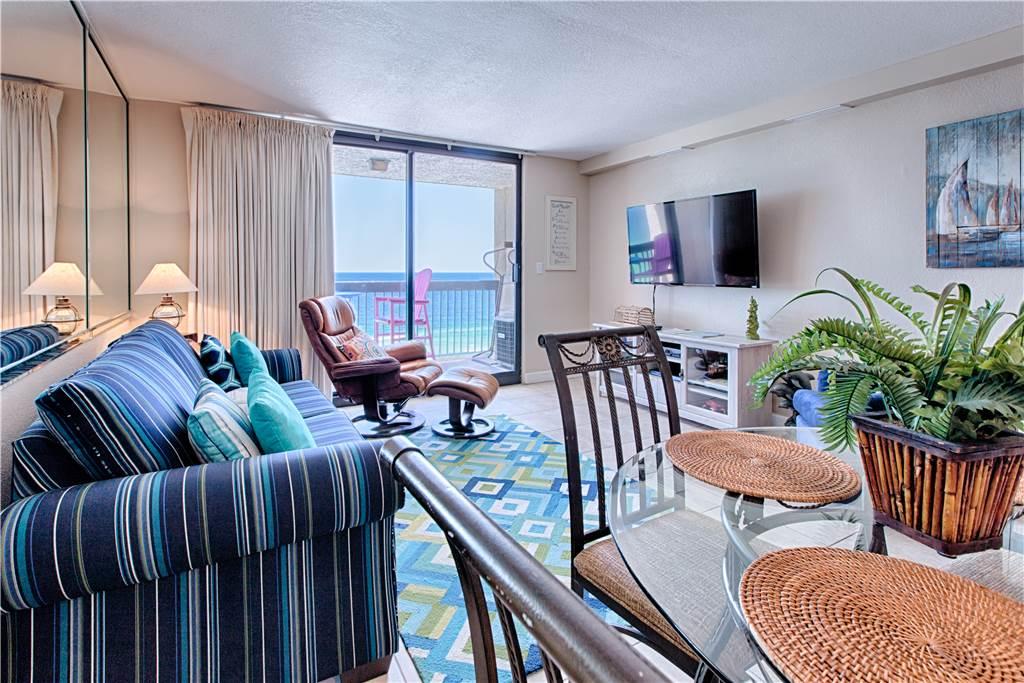 Sundestin Beach Resort 1211 Condo rental in Sundestin Beach Resort  in Destin Florida - #1