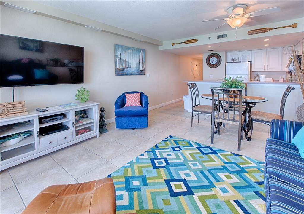 Sundestin Beach Resort 1211 Condo rental in Sundestin Beach Resort  in Destin Florida - #2