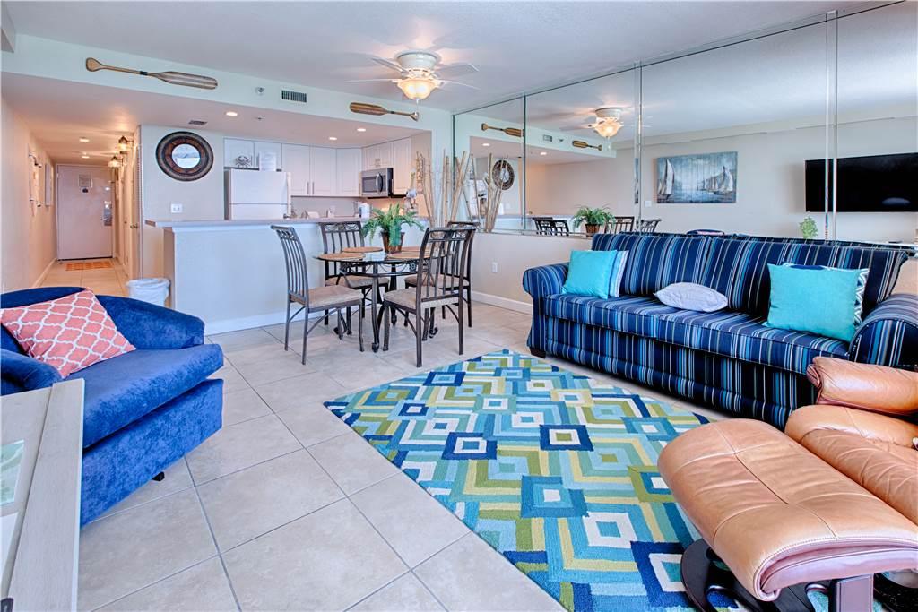Sundestin Beach Resort 1211 Condo rental in Sundestin Beach Resort  in Destin Florida - #3