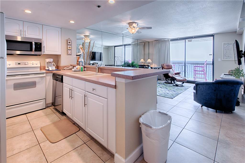 Sundestin Beach Resort 1211 Condo rental in Sundestin Beach Resort  in Destin Florida - #4