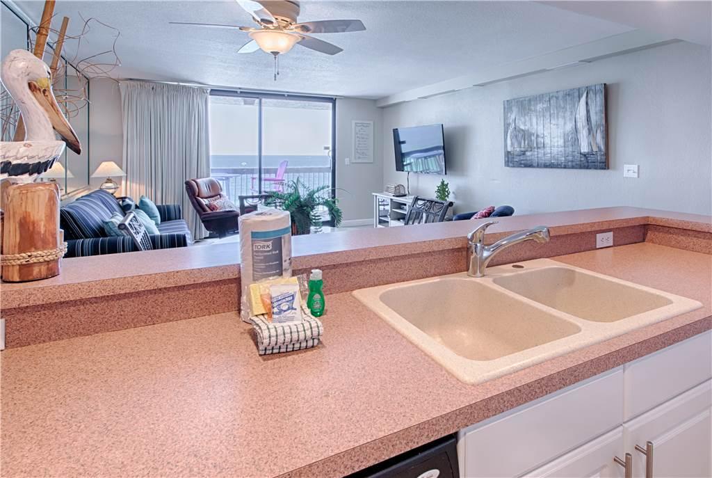 Sundestin Beach Resort 1211 Condo rental in Sundestin Beach Resort  in Destin Florida - #6