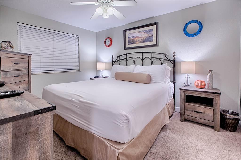 Sundestin Beach Resort 1211 Condo rental in Sundestin Beach Resort  in Destin Florida - #7