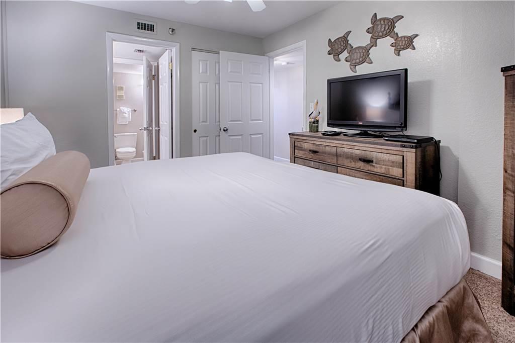 Sundestin Beach Resort 1211 Condo rental in Sundestin Beach Resort  in Destin Florida - #8
