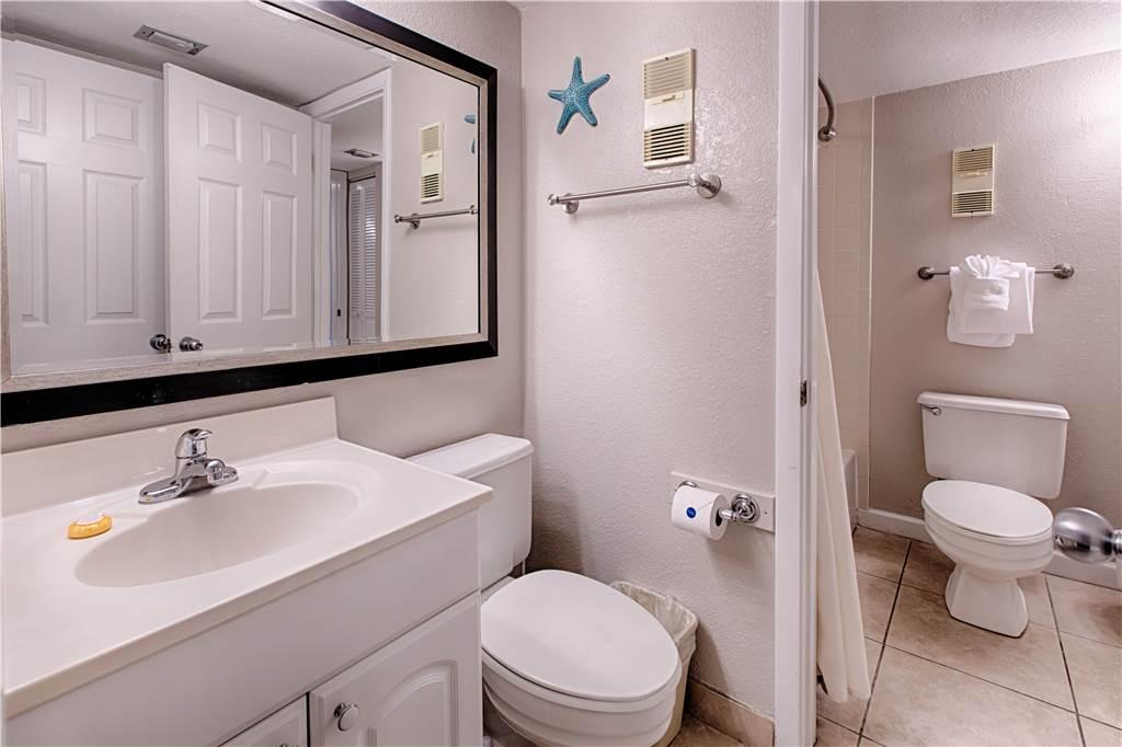 Sundestin Beach Resort 1211 Condo rental in Sundestin Beach Resort  in Destin Florida - #9