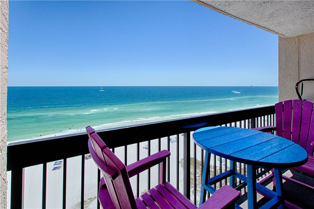 Sundestin Beach Resort 1211 Condo rental in Sundestin Beach Resort  in Destin Florida - #12