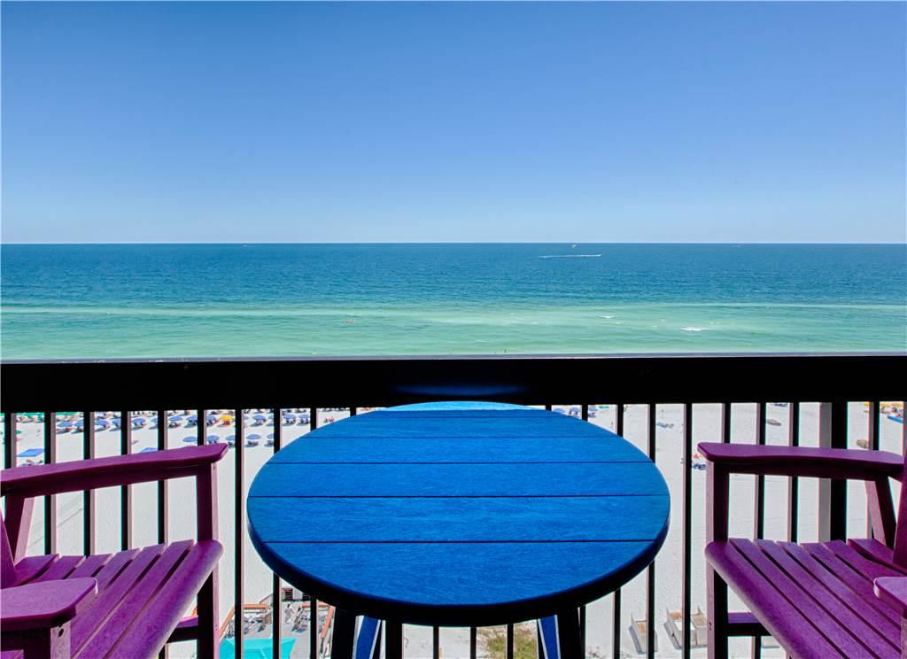 Sundestin Beach Resort 1211 Condo rental in Sundestin Beach Resort  in Destin Florida - #13