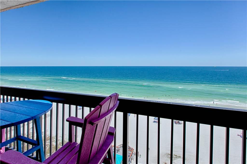 Sundestin Beach Resort 1211 Condo rental in Sundestin Beach Resort  in Destin Florida - #14