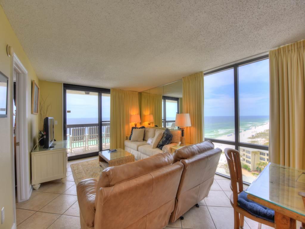 Sundestin Beach Resort 1212 Condo rental in Sundestin Beach Resort  in Destin Florida - #1