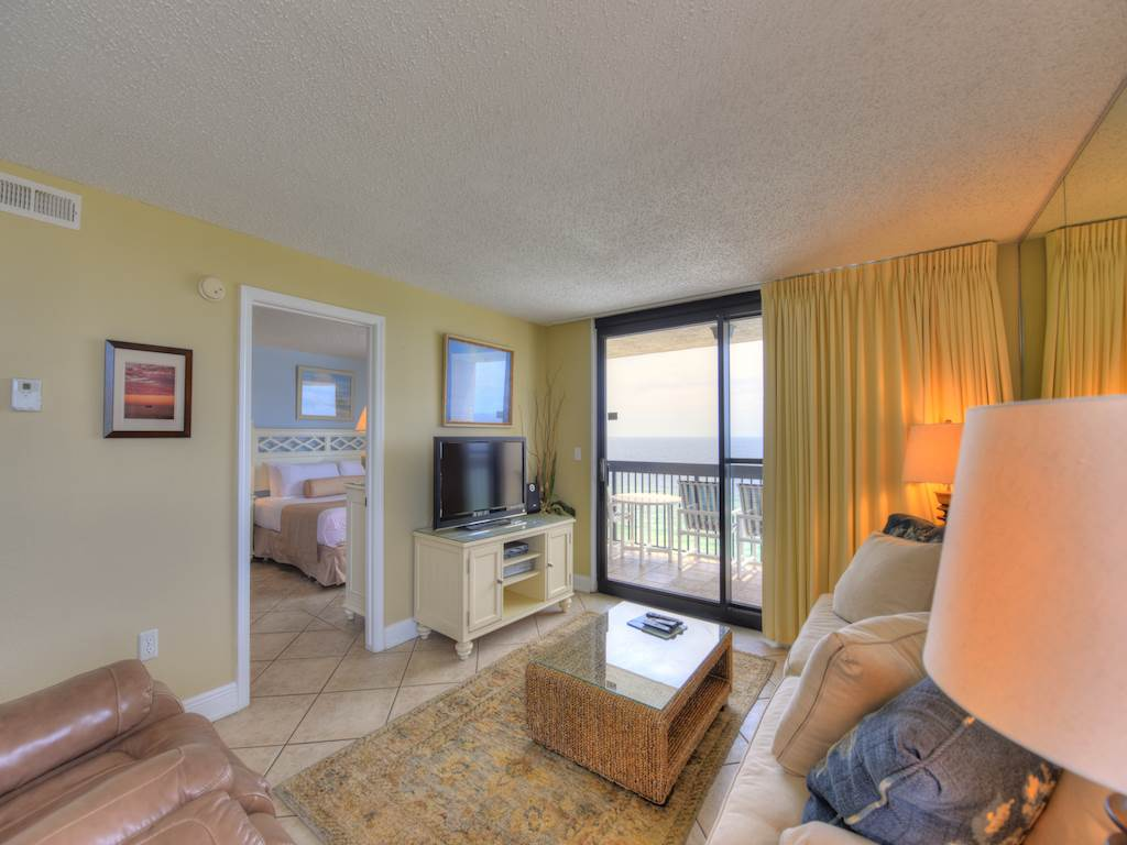 Sundestin Beach Resort 1212 Condo rental in Sundestin Beach Resort  in Destin Florida - #2
