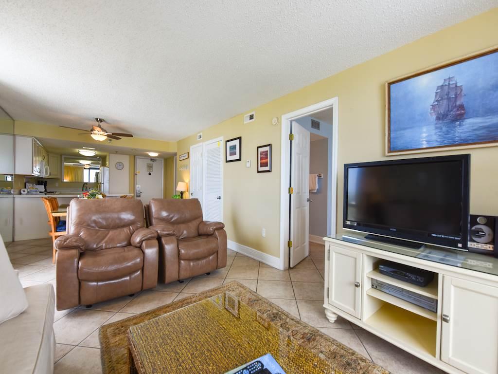 Sundestin Beach Resort 1212 Condo rental in Sundestin Beach Resort  in Destin Florida - #3