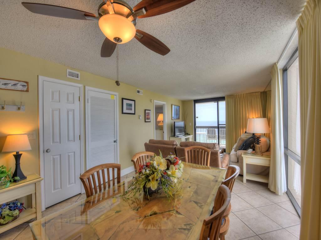 Sundestin Beach Resort 1212 Condo rental in Sundestin Beach Resort  in Destin Florida - #4