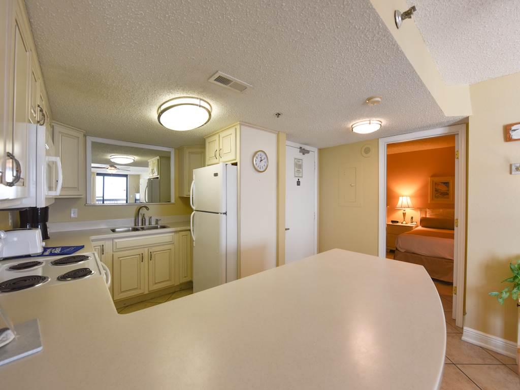 Sundestin Beach Resort 1212 Condo rental in Sundestin Beach Resort  in Destin Florida - #5
