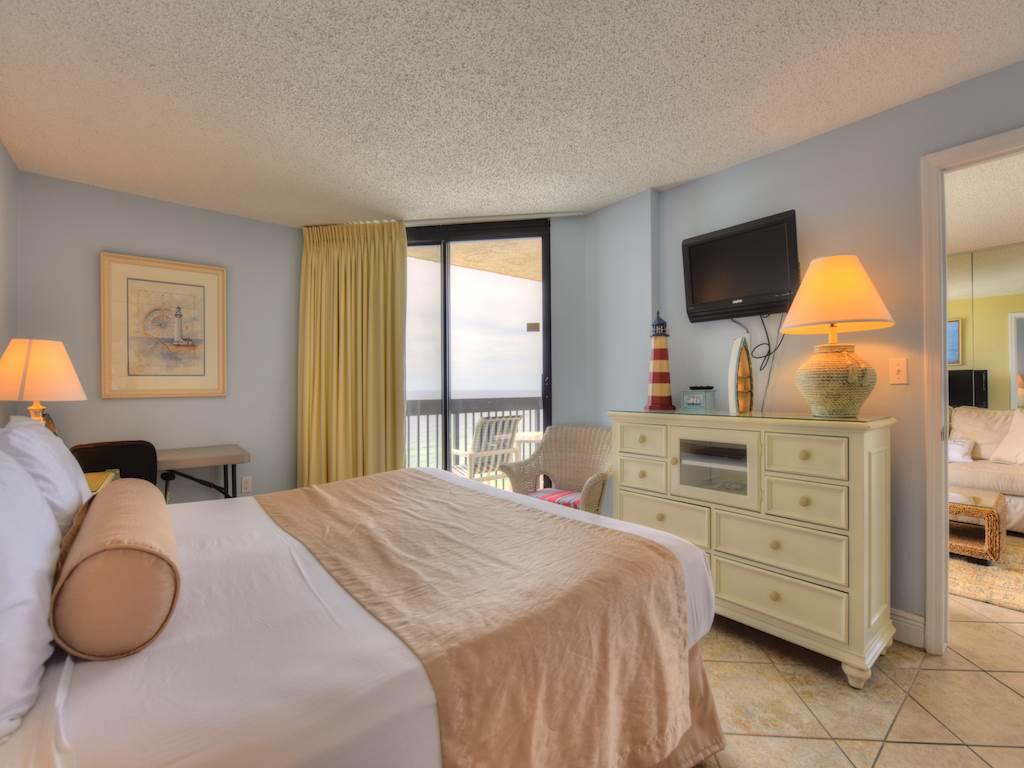 Sundestin Beach Resort 1212 Condo rental in Sundestin Beach Resort  in Destin Florida - #7