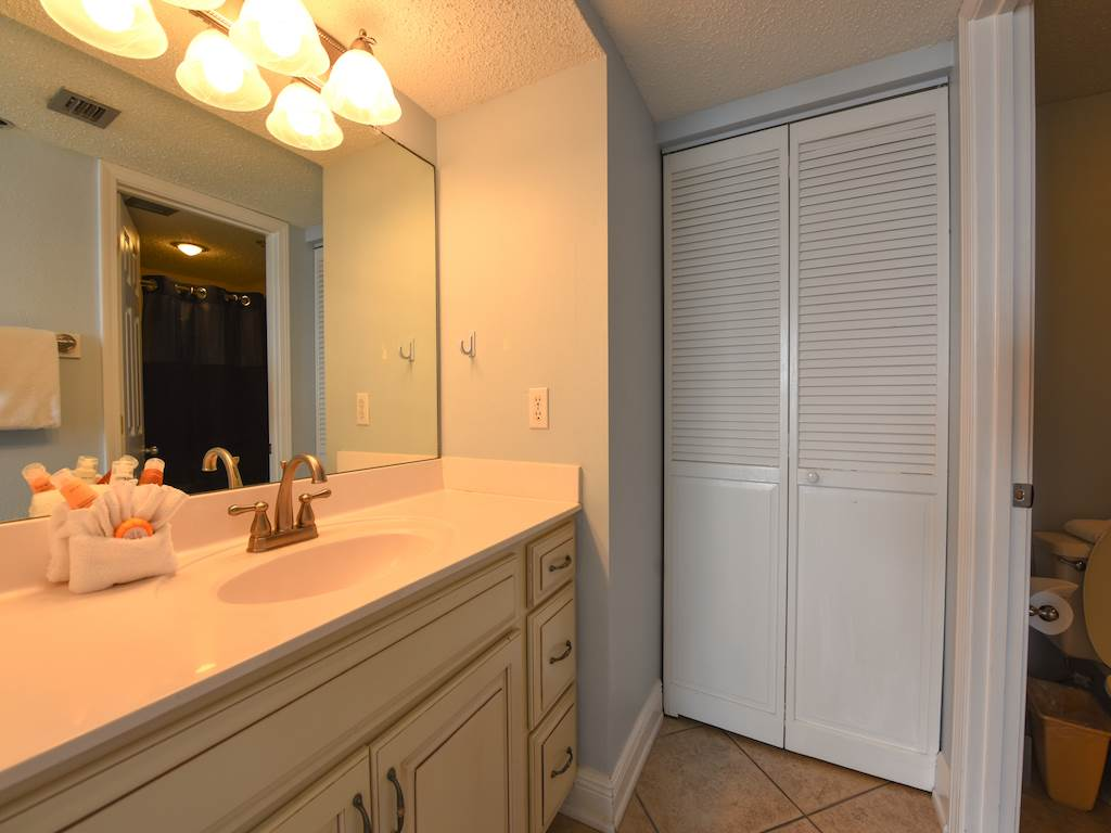 Sundestin Beach Resort 1212 Condo rental in Sundestin Beach Resort  in Destin Florida - #8