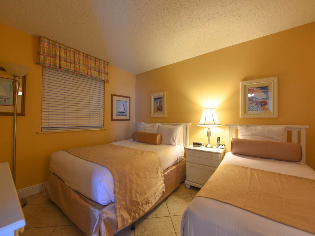 Sundestin Beach Resort 1212 Condo rental in Sundestin Beach Resort  in Destin Florida - #9