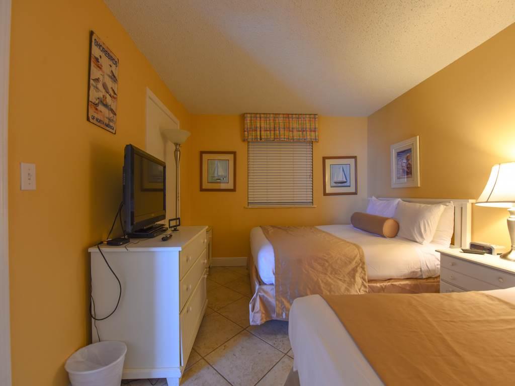 Sundestin Beach Resort 1212 Condo rental in Sundestin Beach Resort  in Destin Florida - #10