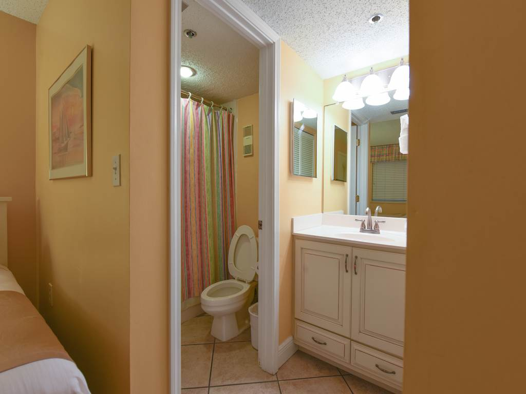 Sundestin Beach Resort 1212 Condo rental in Sundestin Beach Resort  in Destin Florida - #11
