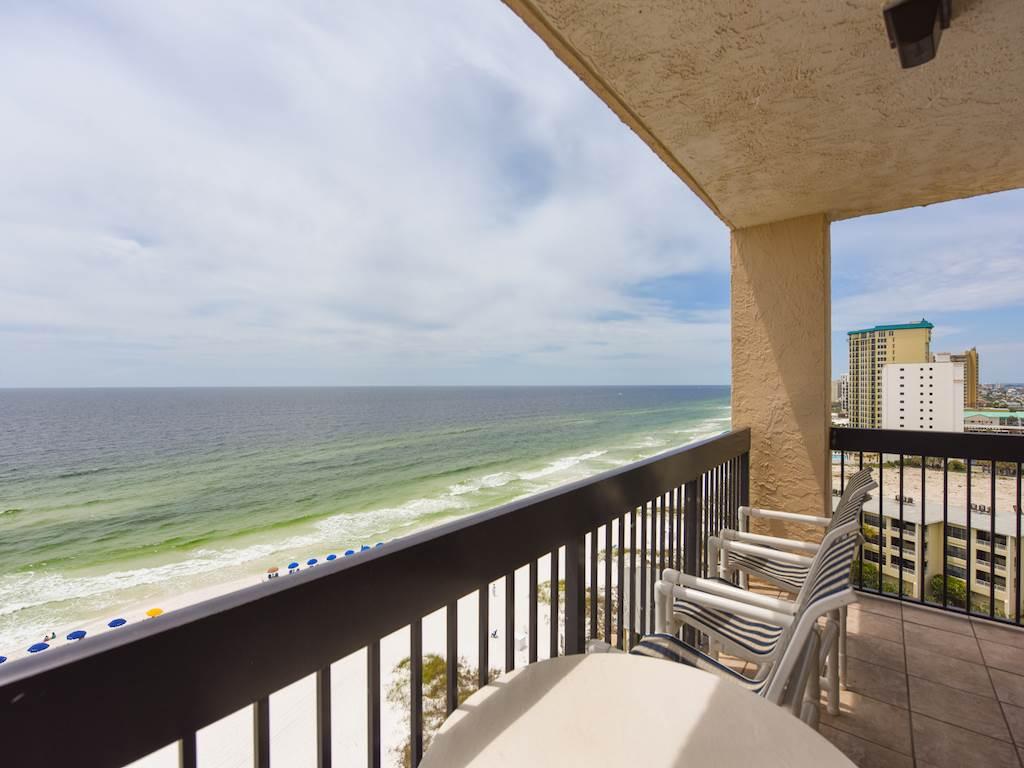 Sundestin Beach Resort 1212 Condo rental in Sundestin Beach Resort  in Destin Florida - #13