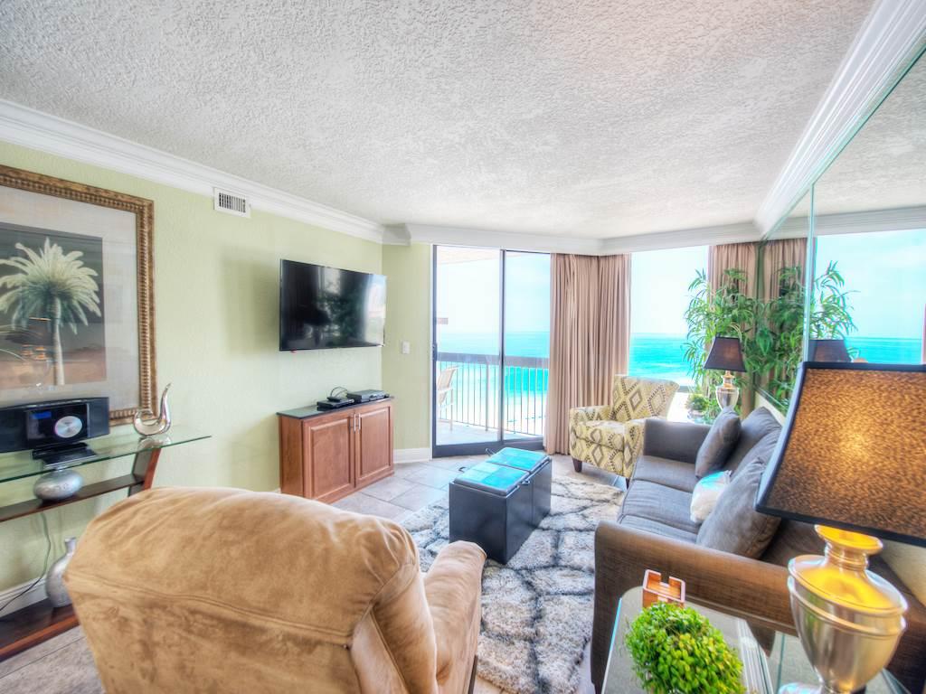 Sundestin Beach Resort 1214