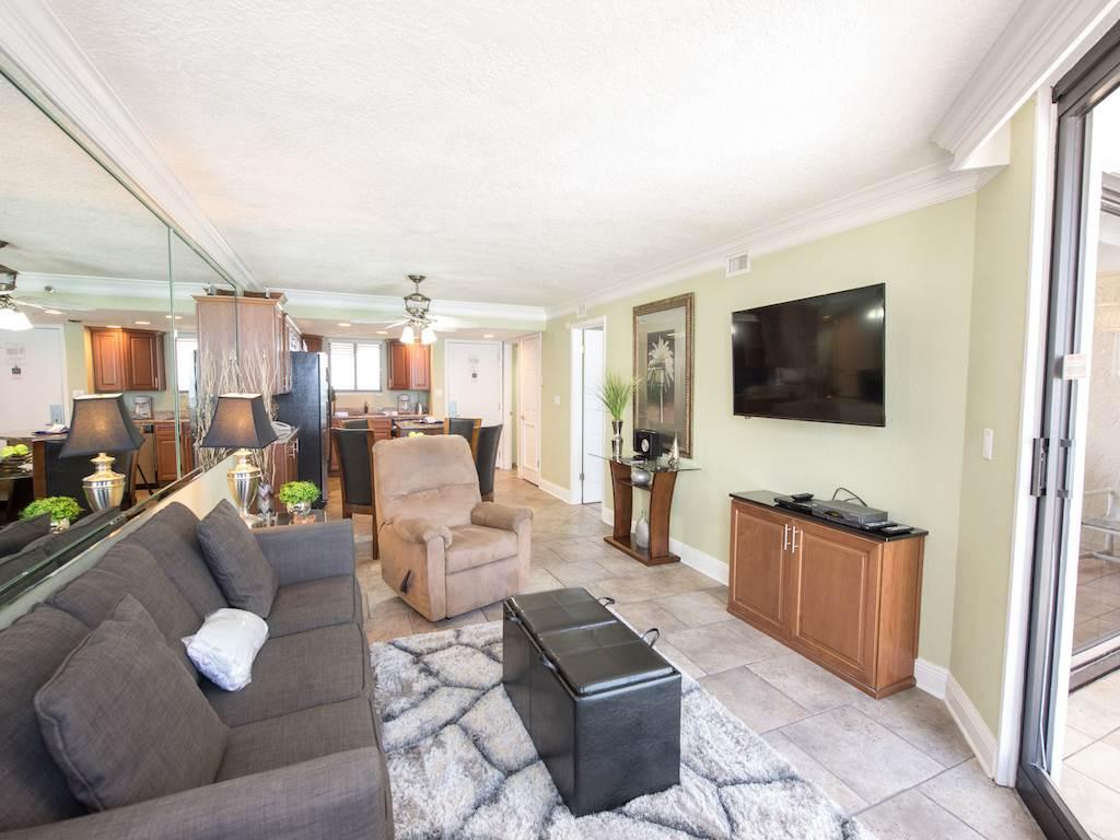 Sundestin Beach Resort 1214 Condo rental in Sundestin Beach Resort  in Destin Florida - #3