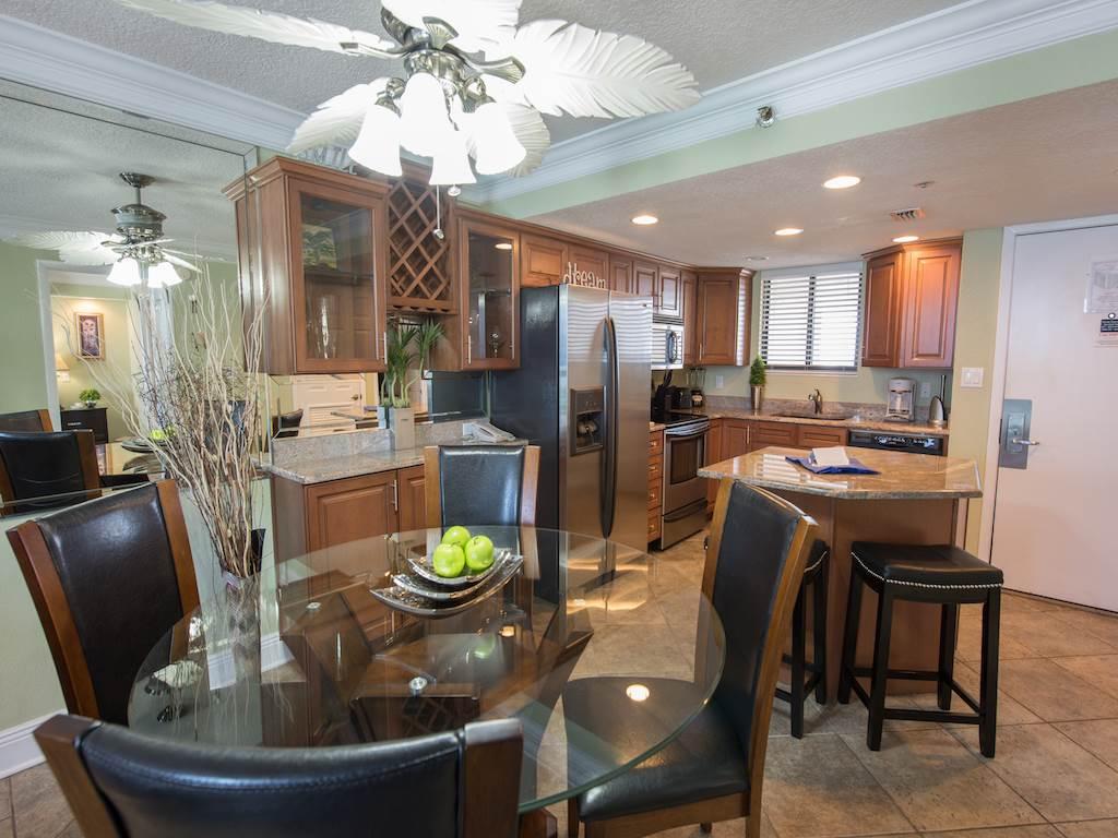 Sundestin Beach Resort 1214 Condo rental in Sundestin Beach Resort  in Destin Florida - #4