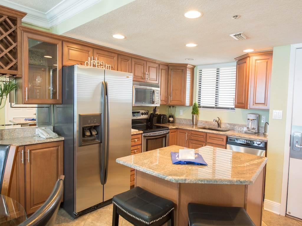 Sundestin Beach Resort 1214 Condo rental in Sundestin Beach Resort  in Destin Florida - #5