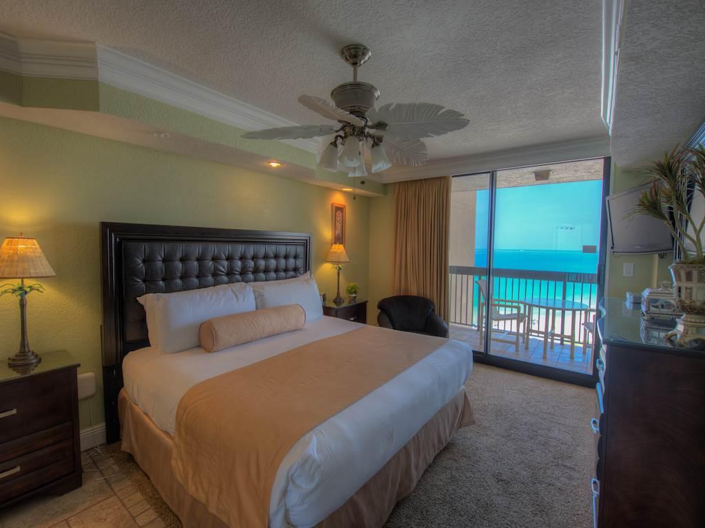 Sundestin Beach Resort 1214 Condo rental in Sundestin Beach Resort  in Destin Florida - #6