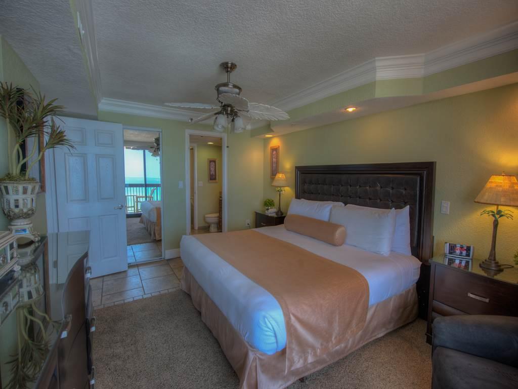 Sundestin Beach Resort 1214 Condo rental in Sundestin Beach Resort  in Destin Florida - #7