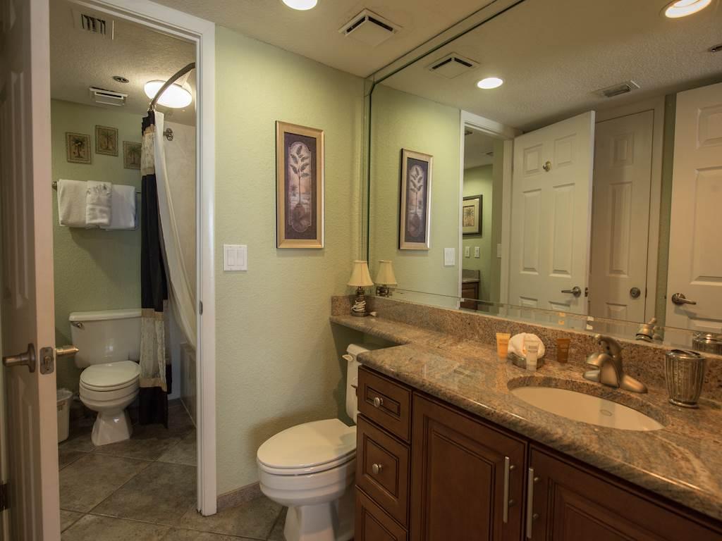 Sundestin Beach Resort 1214 Condo rental in Sundestin Beach Resort  in Destin Florida - #8