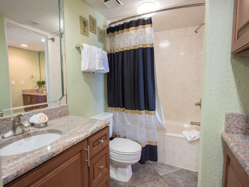 Sundestin Beach Resort 1214 Condo rental in Sundestin Beach Resort  in Destin Florida - #9