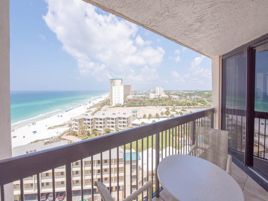 Sundestin Beach Resort 1214 Condo rental in Sundestin Beach Resort  in Destin Florida - #10