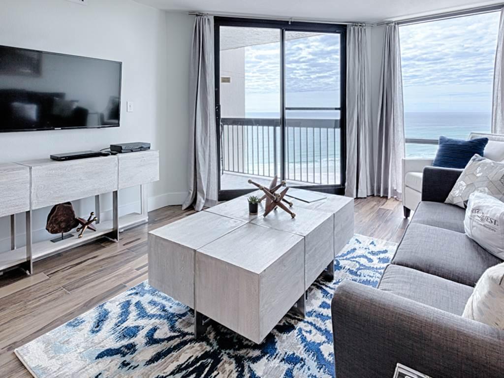 Sundestin Beach Resort 1215 Condo rental in Sundestin Beach Resort  in Destin Florida - #2