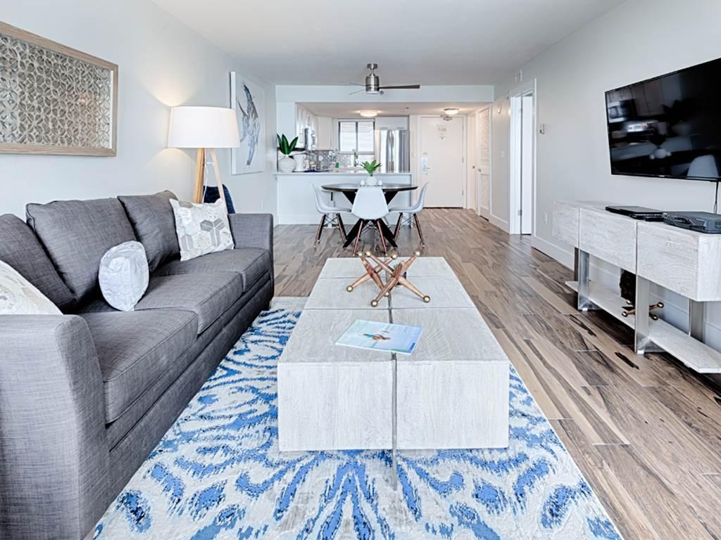 Sundestin Beach Resort 1215 Condo rental in Sundestin Beach Resort  in Destin Florida - #3