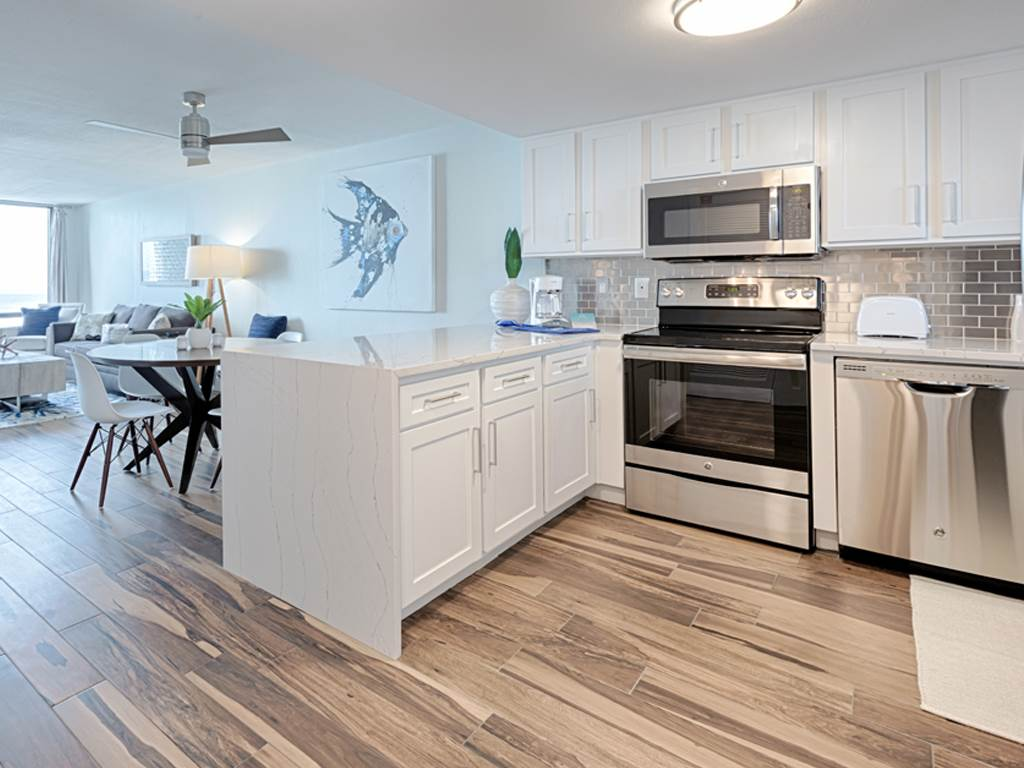 Sundestin Beach Resort 1215 Condo rental in Sundestin Beach Resort  in Destin Florida - #6