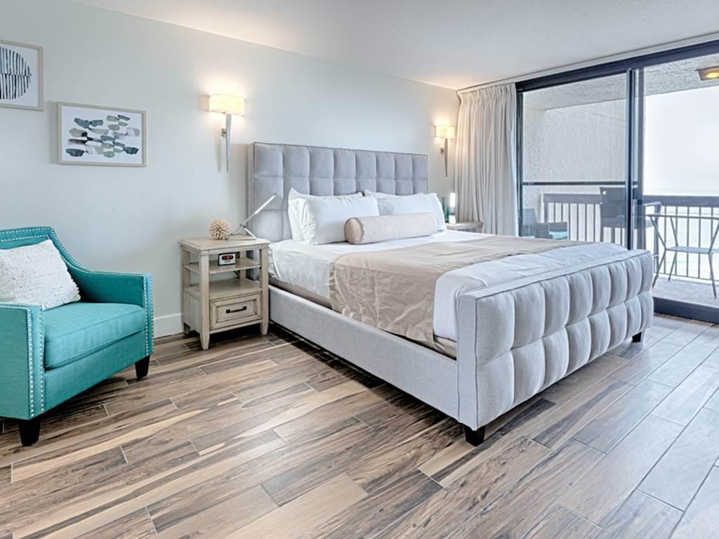 Sundestin Beach Resort 1215 Condo rental in Sundestin Beach Resort  in Destin Florida - #7