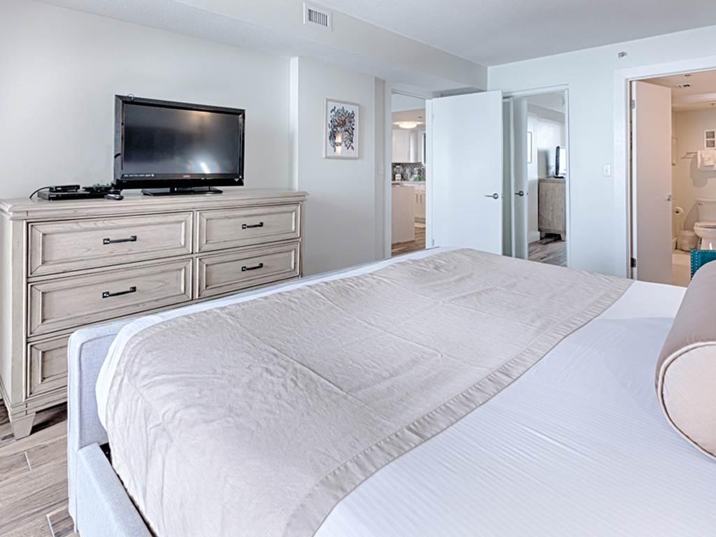 Sundestin Beach Resort 1215 Condo rental in Sundestin Beach Resort  in Destin Florida - #8