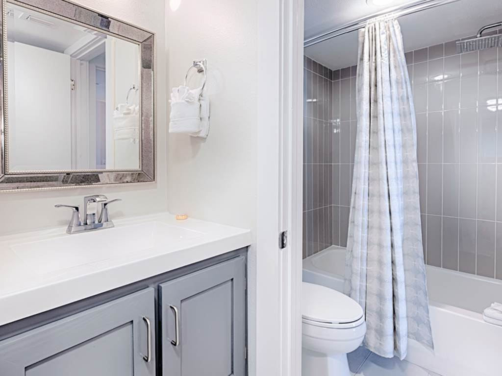 Sundestin Beach Resort 1215 Condo rental in Sundestin Beach Resort  in Destin Florida - #10