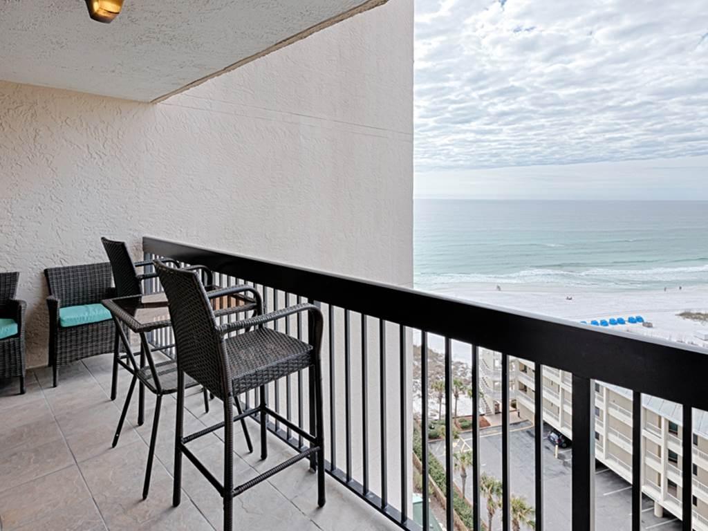 Sundestin Beach Resort 1215 Condo rental in Sundestin Beach Resort  in Destin Florida - #12