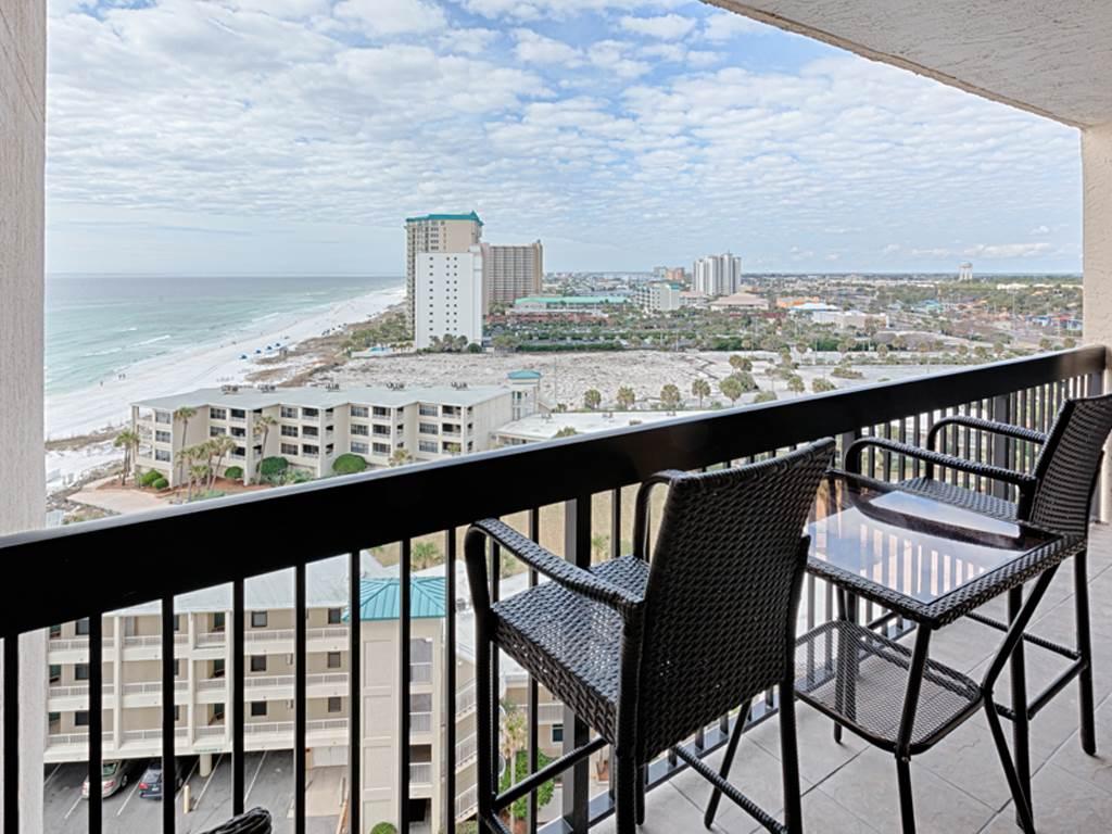 Sundestin Beach Resort 1215 Condo rental in Sundestin Beach Resort  in Destin Florida - #13