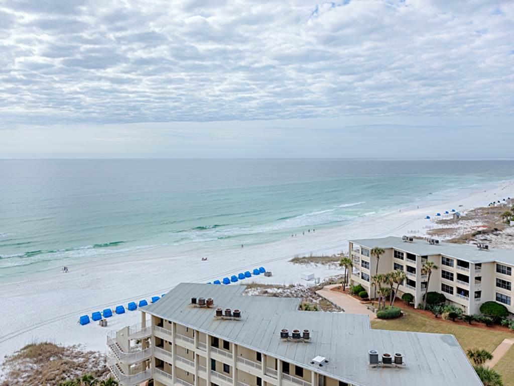 Sundestin Beach Resort 1215 Condo rental in Sundestin Beach Resort  in Destin Florida - #14