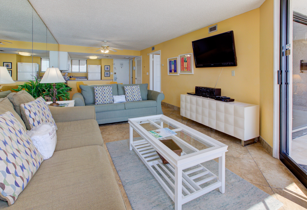 Sundestin Beach Resort 1217 Condo rental in Sundestin Beach Resort  in Destin Florida - #3